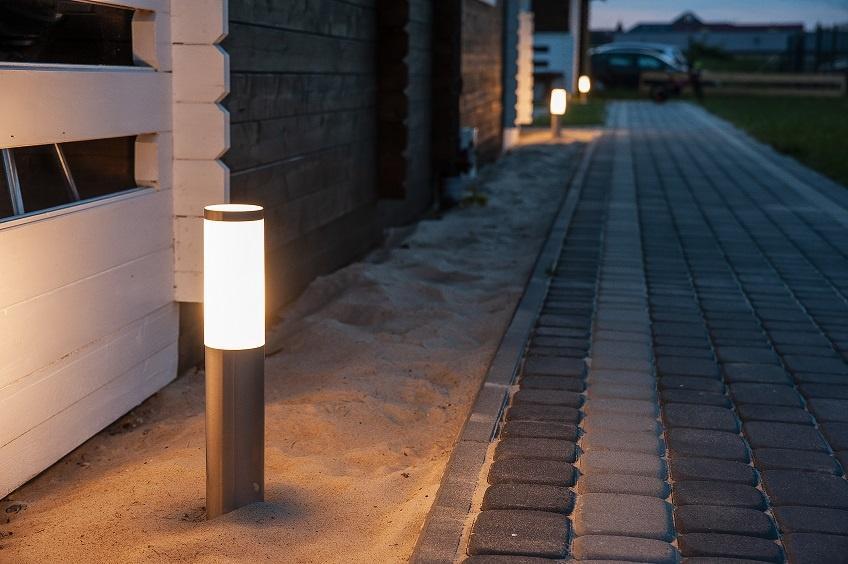 Lampy anodowane, czyli jakie?